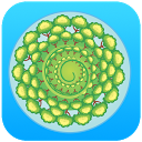 Planetical - Tiny Planet App