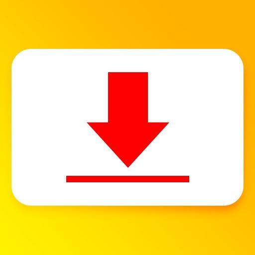 mp4 video downloader - free video downloader
