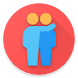 Alliance - Personal Relationship Manager - Androidアプリ