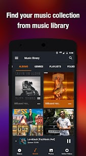Video Player Pro Apk- Full HD Video mp3 Player (Paid) 7