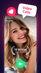 Y Hookup App FWB dating and Hook Up NSA Finders 18 1.3.8 Screenshots 1