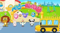 ベビー幼稚園 -BabyBus 幼児・子ども教育アプリのおすすめ画像5
