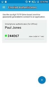 NetIQ Advanced Authentication  For Pc (Windows 7, 8, 10 & Mac) – Free Download 1