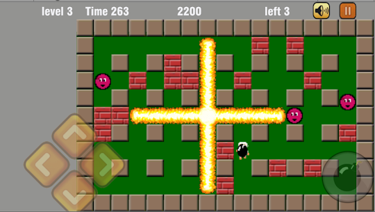 Baixar Bomberman Jogo Última Versão – {Atualizado Em 2021} 2