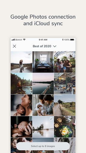 Once Upon Best Photo Book Creator Album Maker By Once Upon Publishing Ab Google Play United States Searchman App Data Information