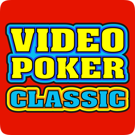 Video Poker Classic Free