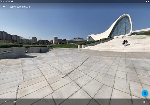 GeoGuess Free 6.3.2 screenshots 17