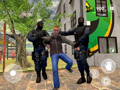 Drug Mafia - Weed Dealer Simulator  Screenshots 10