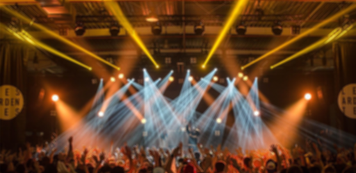 Free Music - Music Player, Unlimited Online Music Versi 1.2.4