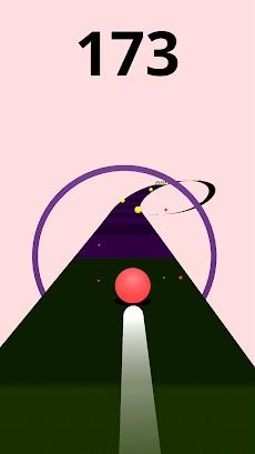 Color Road!のおすすめ画像5