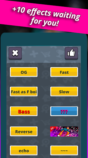 FNF friday night Mod Selever Dance generator game hack tool