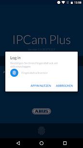 ABUS IPCam Plus For Pc – Windows 7, 8, 10 & Mac – Free Download 1