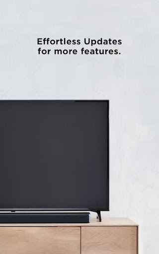 Bose Music 4.1.1 Screenshots 19