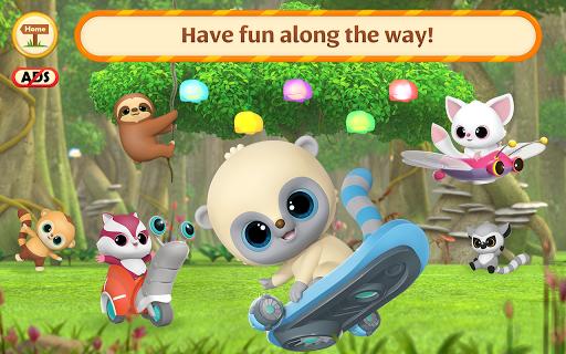 YooHoo: Pet Doctor Games! Animal Doctor Games! 1.1.7 screenshots 21