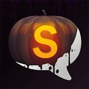 Scary Chat Stories - Hooked on Scary Text Messages