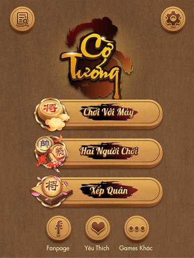 Co Tuong Viet Nam - Cu1edd Tu01b0u1edbng Viu1ec7t Nam Apkfinish screenshots 13