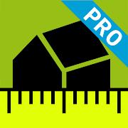 ImageMeter - Pro-Key, тестування beta-версії обміну бонусів