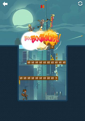 Stupid Zombies 4 1.0.14 screenshots 14