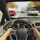 com.ffgames.racingincar2