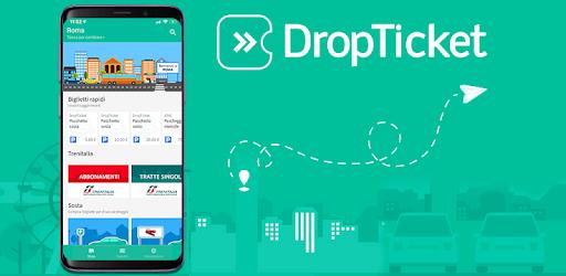 VIAGGIARE in AUTOBUS - le migliori app Android