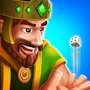 APK Ludo Emperor: The King of Kings