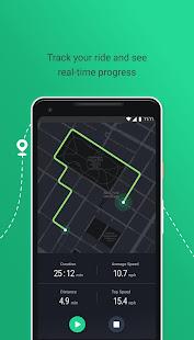 Skateboard Tracker - GPS tracker for Free