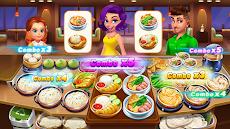 クッキングシズル: 料理長のおすすめ画像3