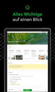 Evernote – Notiz-Organizer Screenshot