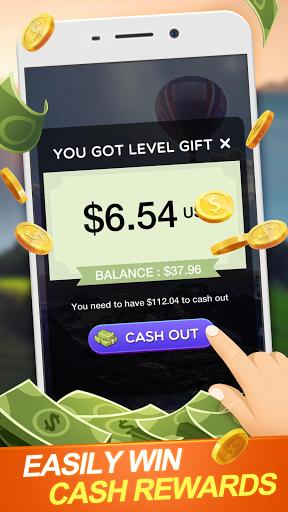 Word Cash android2mod screenshots 11