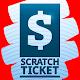 Scratch Tickets - Super Lottery APK