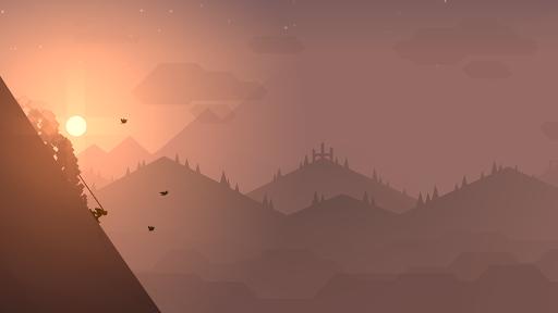 Alto's Adventure  screenshots 2