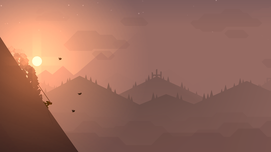 Alto's Adventure Mod APK Download 1.7.6 2