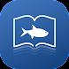 Afladagbókin - Androidアプリ