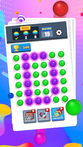 2 Dots: To Do Winner  screenshots 5