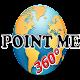 Point Me 360 per PC Windows