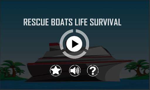 Rescue Boats Fun For PC Windows (7, 8, 10, 10X) & Mac Computer Image Number- 8