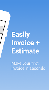 Free contractor estimate & invoice maker