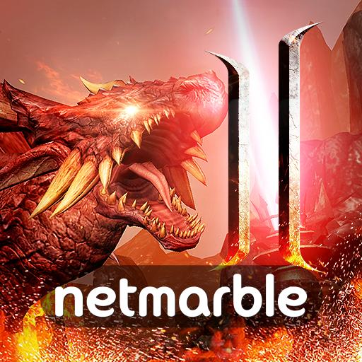 Baixar Lineage 2: Revolution para Android