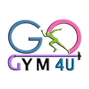 GOGYM4U : Gym Manager, Gym/Fitness Management App