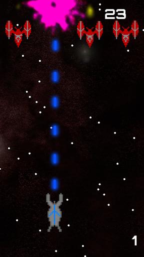 star shooter screenshot 1