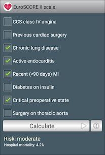 CardioExpert II 2.0.245 Apk 4