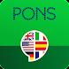 PONS Translate