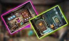 Ecstasy Snail Escape - A2Z Escape Gameのおすすめ画像3