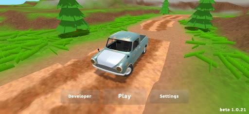 PickUP Simulator 1.0.21 screenshots 2