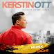 Kerstin Ott musik online
