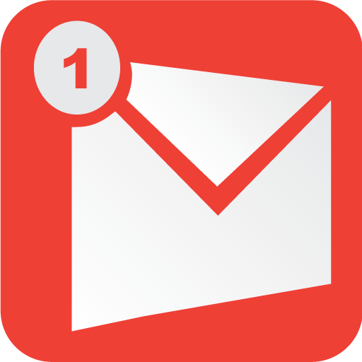 Email - Fast & Secure email for any Mail