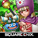 DRAGON QUEST TACT - Androidアプリ