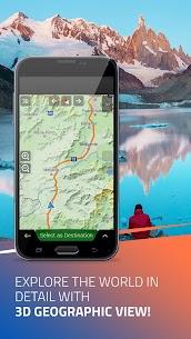iGO Navigation 4