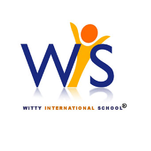 Witty International School For PC Windows (7, 8, 10 and 10x) & Mac Computer