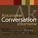 Conversation en atikamekw